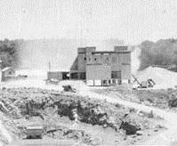 Asphalt, Quarry & Hauling