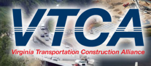 Virginia Transportation Construction Alliance